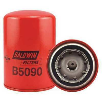Baldwin Heavy Duty B5090 Coolant Spin-On Filter Filter