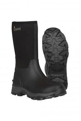 IMAX Sea Boot warmer Outdoor Schuh 40 41 42 43 44 45 46 Thermo Boots NEW OVP