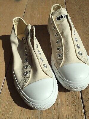 converse blanche chuck taylor all star blanche taille 38