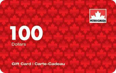 Buy 2 $100 Petro Gift cards for $196 + Bonus $30 Valued Fuel Savings Card