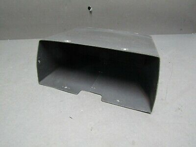 55 Ford glove box liner