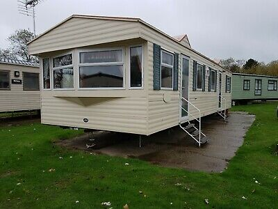 static caravan for rent on 03/08/20 to 10/08/20