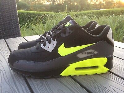 huge discount 6e507 1927c NIKE AIR MAX 9 Essential Neu Gr. 42,5 Sneaker Deadstock