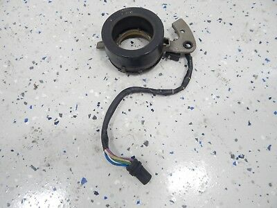584562 OMC JOHNSON EVINRUDE TIMER BASE ASSEMBLY GENUINE FACTORY PART 0584562