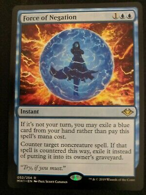 English x1 Echo of Eons MTG Modern Horizons M M//NM