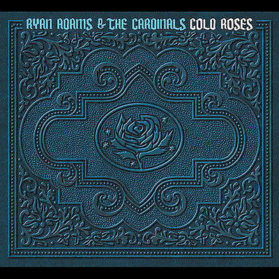 Cold Roses [2 CD], Ryan Adams & The Cardinals