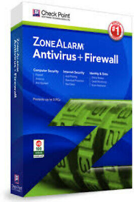 SCAN AND REMOVE Malware with this CD  Easy Peasy for Windows XP,7