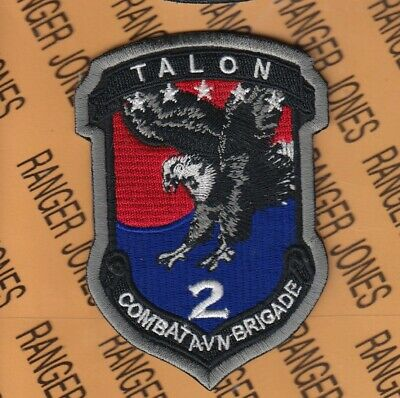 US ARMY 244TH Theater AVIATION Brigade Patch - $11 77 | PicClick
