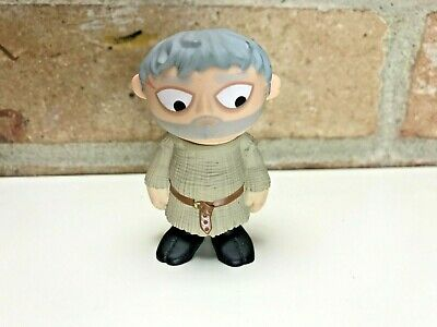 Hodor Mystery Minis Vinyl Figure Funko HBO Game of Thrones Series 2 Hold Door