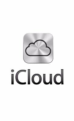 Icloud Removal Service ( All Models) (1 Day)
