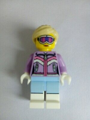~~ LEGO COLLECTABLE MINIFIG SERIES 8 CMF FOOTBALL PLAYER TROPHY CUP GOLD 10172 ~