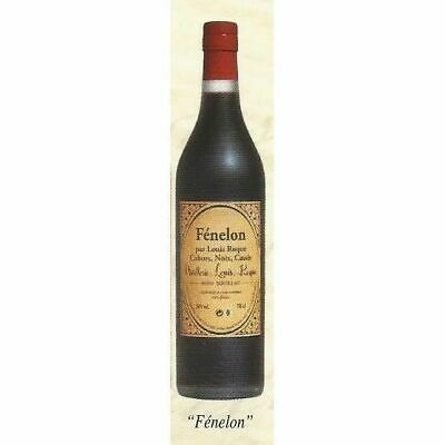 fenelon 50 cl louis roque
