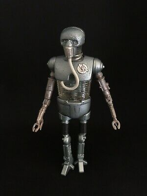 Star Wars ESB Custom 2-1b Medical Droid Action Figure w/ Articulated Arms
