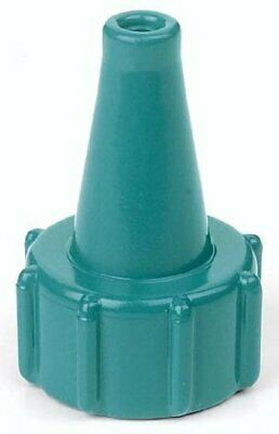Gilmour Polymer Water Nozzle 06WJ Teal