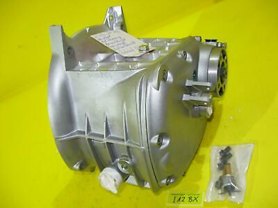 Getriebe neu gelagert BMW R100 R80 R65 R45 R RT RS ST G/S o. AT gearbox cambio