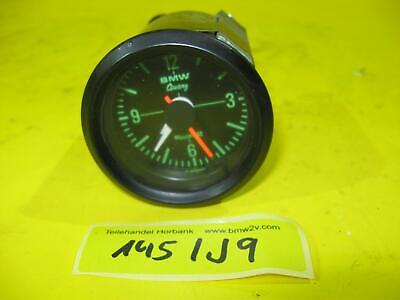 BMW R100 R80 R65 R45 Motometer Quarz Uhr 52mm clock horloge