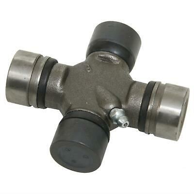 MOOG 348 UNIVERSAL Joint 1310 to 1350 Conversion Greasable
