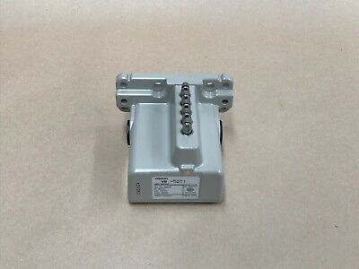 Omron Vb-5211 Limit Switch