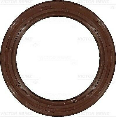REINZ TRANSMISSION END CRANKSHAFT OIL SEAL 81-53333-00 I NEW OE REPLACEMENT