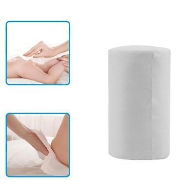 100xBaby Flushable Disposable Cloth Nappy Diaper Bamboo Liners Biodegradable DM
