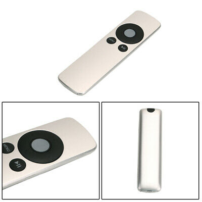 Remote control TV1 TV2 TV3 for Apple player/APPLE TV Apple A1427 A1469 UOB