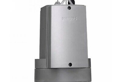 Luminaires Philips PerformaLux HPK380 1xHPL-N250W IC 230V P000114297930 72494200