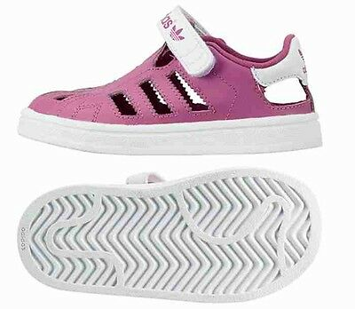 ADIDAS ORIGINALS SUPERSTAR Baskets Enfant Enfants Chaussures Unisexe CP8940