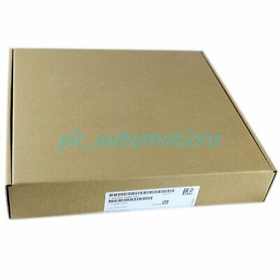 1pc New in box Siemens 6SE7 031-7HG84-1JA1 6SE70317HG841JA1 1 year warranty