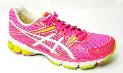 ASICS GEL DUOMAX GT 1000 GS Kids Athletic Gym Fitness