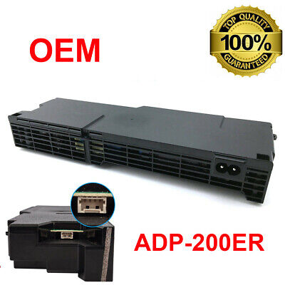 OEM Sony PS4 Power Supply ADP-200ER Replacement For CUH-1215A 500GB N14-200P1A
