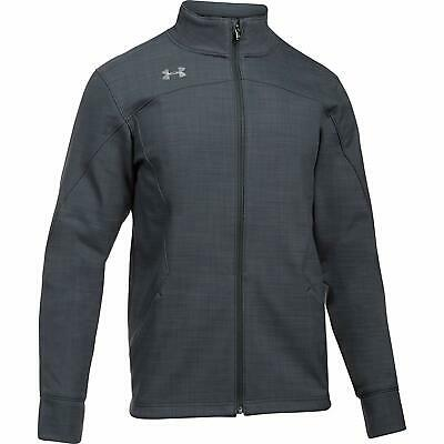 742a181b1 MENS M-L-XL UNDER Armour Atlas Gore Tex Hooded Waterproof Jacket ...