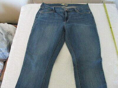 VERY NICE pair of Old Navy Women's Jeans - size 12