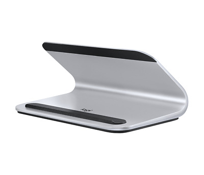 LOGITECH BASE Charging Stand for iPad Pro 9.7,10.5,12.9-inch (1st and 2nd gen)
