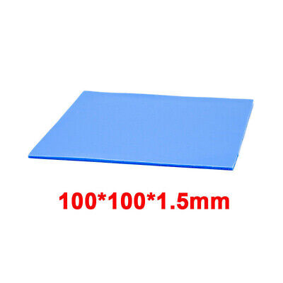 GELID SOLUTIONS GP Extreme 1mm Thickness Thermal Pad (80 x 40 x 1 mm