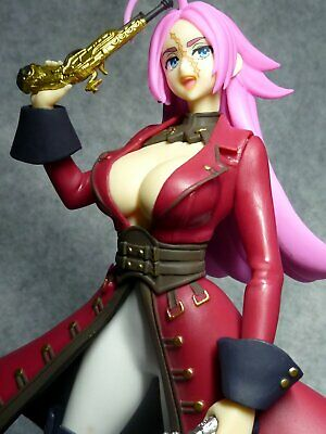taito Fate EXTRA Last Encore rider figure japan limited goods anime item