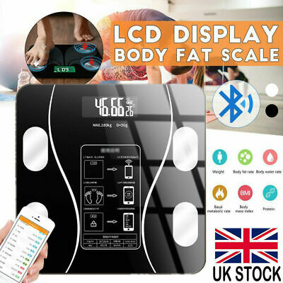 Kids Child Stroller Buggy Board with Seat Wheel Standing Board for Pram Jogger