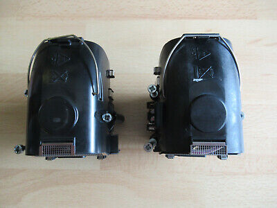 Replacement Lamp & Housing for Projection Design F21 , F22 , F22 1080