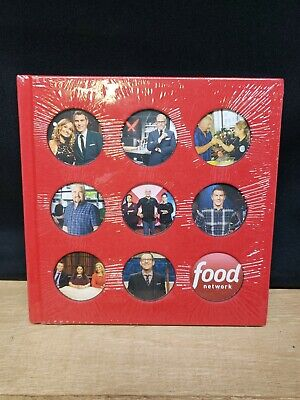FOOD NETWORK FOR Your EMMY Consideration (DVD, 2016) Best of
