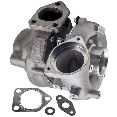 Turbocompresseur for BMW 5 530d/x5 160kw m57n 742730-5003s 742730 Turbo charger