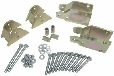 Complete Ball Joint Kit Upper for Can-Am Commander 1000 2011-2015