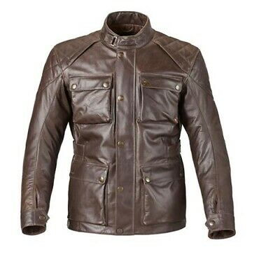 Triumph BEAUFORD JACKET