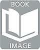 Obesity Code : Unlocking the Secrets of Weight Loss, Paperback by Fung, Dr. J...