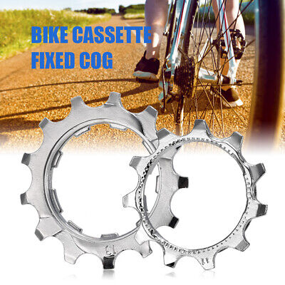 1pc bicycle Cassette Cog Road Bike MTB 10 Speed 11T 12T 13T Freewheel Parts FM