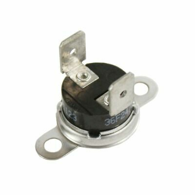 PS419402 3 Pk Clothes Dryer Thermal Limit for Frigidaire 134120900 AP2108182
