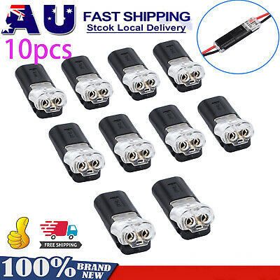 200PCS 925 Sterling Silver Earring Hooks Hypoallergenic Ear Wire DIY Earrings