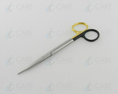 TC Plus Supercut Stevens Scissors 14.5 cm Straight Care Instruments