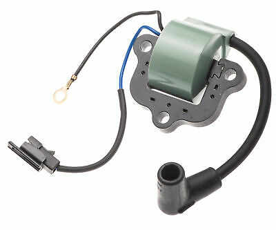 99 OMC EVINRUDE 115 IGNITION SPARK COIL