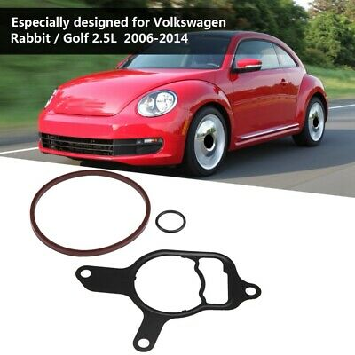 VW Volkswagen Fuel Petrol Tank Nipple outlet exit Kit With Filter 113298221A