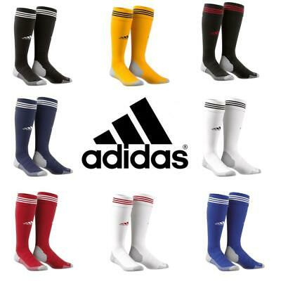 Adidas Adisock 18 Sport Socks Rugby Union League Training Sock Football Teamwear