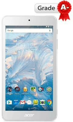 """Acer Iconia One 7 